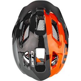 Cube ANT X Action Team Helmet Barn action team